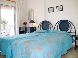 Foto 5 Ferienwohnung auf Teneriffa