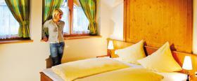 Foto 5 Ferienwohnung in Tirol am Achensee 5644