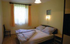 Foto 4 Ferienwohnung UNGARN Siofok am Balaton Woche ab € 280
