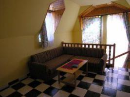 Foto 5 Ferienwohnung UNGARN Siofok am Balaton Woche ab € 280