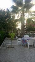 Foto 2 Ferienwohnung zum Überwintern an der Costa Cálida