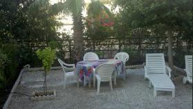 Foto 3 Ferienwohnung zum Überwintern an der Costa Cálida