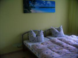 Foto 2 Ferienwohnung für Urlauber und Monteure