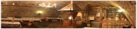 Foto 2 Ferienwohnung im Vogtland mit Partykeller im Haus (zu vermieten)