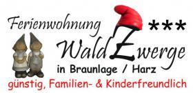 Foto 9 Ferienwohnung Waldzwerge in Braunlage / Harz