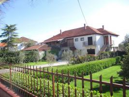 Ferienwohnung in Zadar - Borik, Dalmatien, 6 Personen