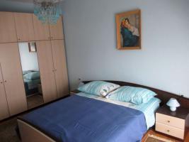 Foto 5 Ferienwohnung in Zadar - Borik, Dalmatien, 6 Personen