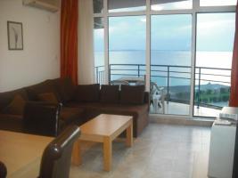 Foto 2 Ferienwohnung direkt am Meer Bulgarien