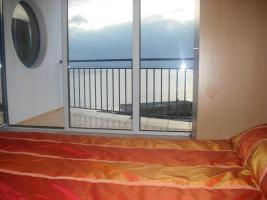 Foto 3 Ferienwohnung direkt am Meer Bulgarien