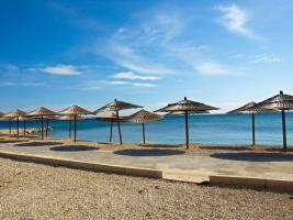 Foto 8 Ferienwohnung direkt am Meer mit Meeresblick