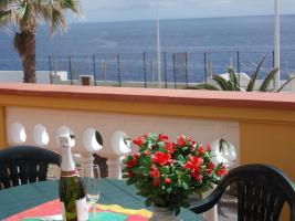 Foto 5 Ferienwohnung direkt am Meer gelegen