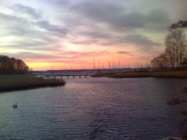 Ferienwohnung ganz im Norden, dir. an der Ostsee, für 2 Pers. (+2 Kids) nahe Dänemark