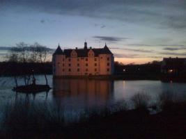 Foto 8 Ferienwohnung ganz im Norden, dir. an der Ostsee, für 2 Pers. (+2 Kids) nahe Dänemark
