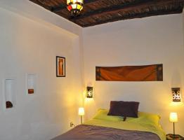 Foto 5 Ferienwohnung mieten in Essaouira (Marokko)