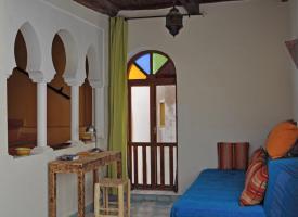 Foto 7 Ferienwohnung mieten in Essaouira (Marokko)