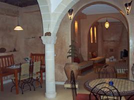 Foto 9 Ferienwohnung mieten in Essaouira (Marokko)