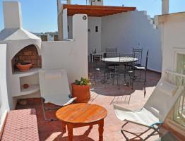 Foto 10 Ferienwohnung mieten in Essaouira (Marokko)