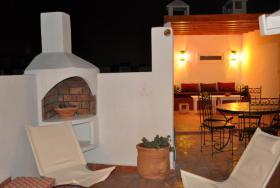 Foto 11 Ferienwohnung mieten in Essaouira (Marokko)