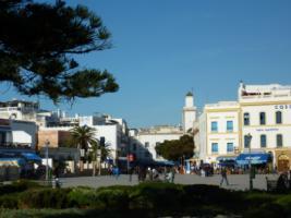 Foto 17 Ferienwohnung mieten in Essaouira (Marokko)