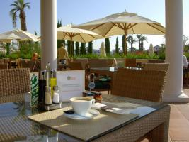 Foto 10 Ferienwohnung mit tollen Extras an der Costa Calida in Spanien