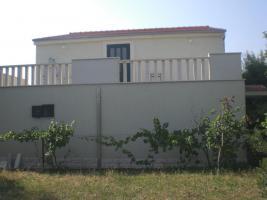 Ferienwohnung zum vermieten in Dalmatien