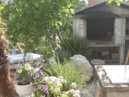 Foto 2 Ferienwohnung zum vermieten in Dalmatien