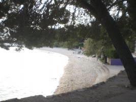Foto 4 Ferienwohnung zum vermieten in Dalmatien