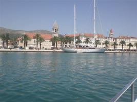Foto 5 Ferienwohnung zum vermieten in Dalmatien