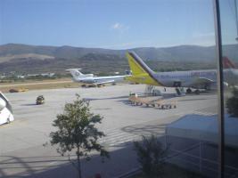 Foto 6 Ferienwohnung zum vermieten in Dalmatien