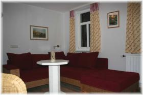 Das Appartment