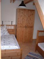 Foto 2 Ferienwohnung - Gästezimmer Fichtelgebirge
