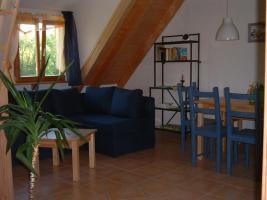 Foto 3 Ferienwohnung - Gästezimmer Fichtelgebirge