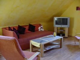 Foto 2 Ferienwohnung , Gästezimmer , Geldern, Walbeck, Weeze, Kevelaer, Straelen, nähe Grenze Niederlande /Arcen Venlo