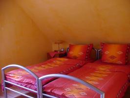 Foto 5 Ferienwohnung , Gästezimmer , Geldern, Walbeck, Weeze, Kevelaer, Straelen, nähe Grenze Niederlande /Arcen Venlo