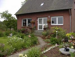 Ferienwohnung, Gästezimmer, Niederrhein nahe Grenze Holland