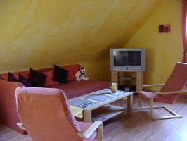 Foto 2 Ferienwohnung , Geldern, Niederrhein, ländlich