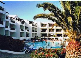 Foto 3 Ferienwohnung '' Karo '' Lanzarote, Costa Teguise