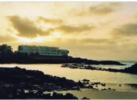 Foto 4 Ferienwohnung '' Karo '' Lanzarote, Costa Teguise