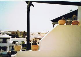 Foto 5 Ferienwohnung '' Karo '' Lanzarote, Costa Teguise