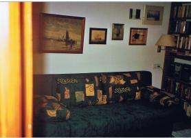 Foto 6 Ferienwohnung '' Karo '' Lanzarote, Costa Teguise