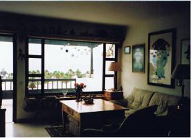 Foto 9 Ferienwohnung '' Karo '' Lanzarote, Costa Teguise