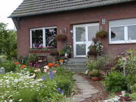Foto 10 Ferienwohnung, Niederrhein .Grenze Holland