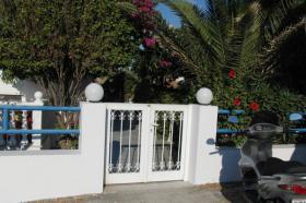 Foto 2 Ferienwohnung  auf Rhodos 2021