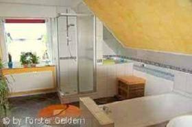 Foto 6 Ferienwohnung, Unterkunft nahe Arcen, Venlo, Kevelaer, Weeze, Straelen