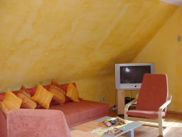 Foto 2 Ferienwohnung, Unterkunft nahe Arcen, Venlo, Kevelaer, Weeze, Straelen