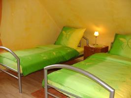Foto 4 Ferienwohnung, Unterkunft nahe Arcen, Venlo, Kevelaer, Weeze, Straelen