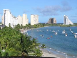 Ferienwohnungen 2 – 8 Pers., Isla Margarita, Karibik