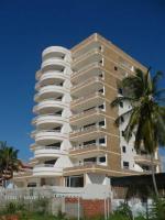 Foto 2 Ferienwohnungen 2 – 8 Pers., Isla Margarita, Karibik