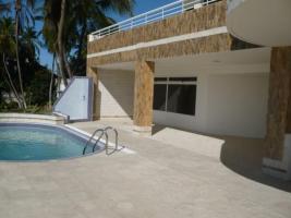 Foto 8 Ferienwohnungen 2 – 8 Pers., Isla Margarita, Karibik