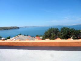Ferienwohnungen bis 4 Personen in Rtina Miocici bei Zadar in Dalmatien 300 m vom Strand